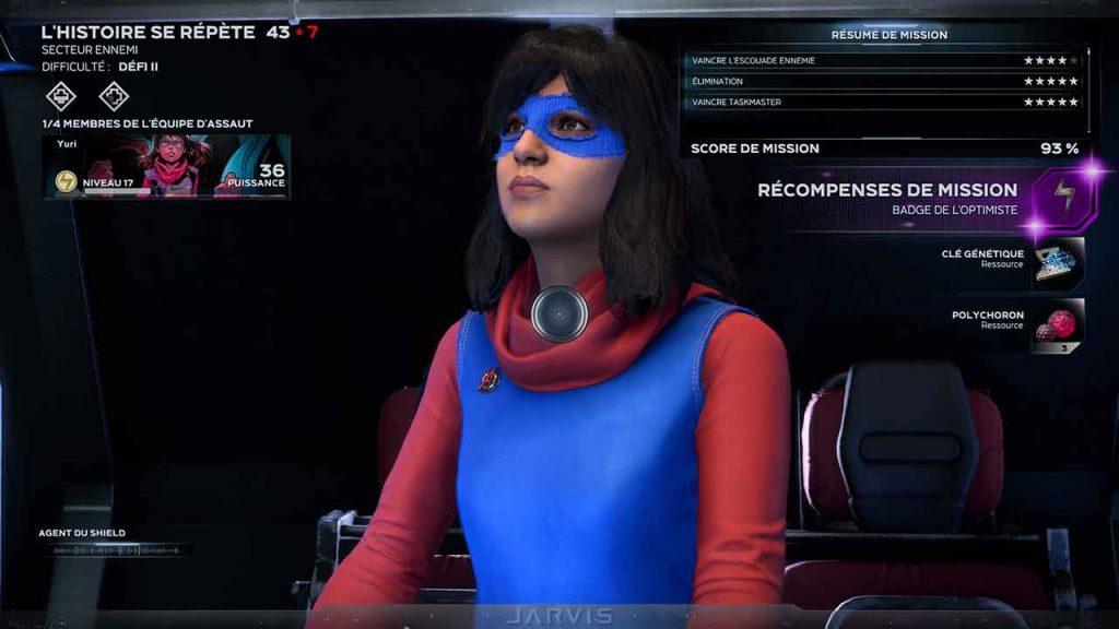 Marvels-Avengers-ecran-de-resultat-des-missions