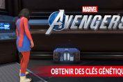 Marvels-Avengers-obtenir-des-cles-genetiques