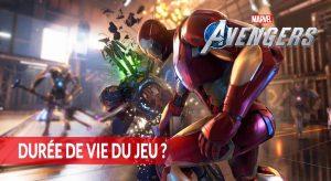 Marvels-Avengers-quelle-duree-de-vie-reponse