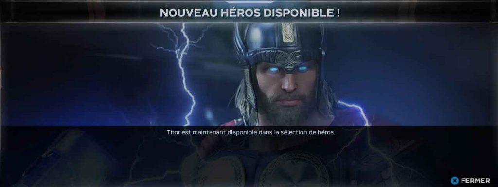 Marvels-Avengers-thor-heros-a-debloquer