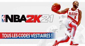 NBA2K21-guide-des-codes-vestiaires-liste