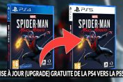 Spider-Man-Miles-Morales-upgrade-ps4-vers-PS5-gratuit