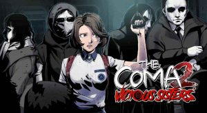 The-Coma-2-Vicious-Sisters-xbox-one-microsoft-store