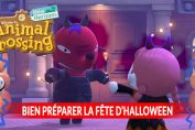 animal-crossing-new-horizons-mise-a-jour-halloween-bonbons-citrouilles