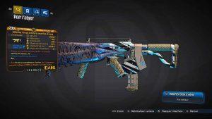 borderlands-3-arme-legendaire-DLC-4-Krieg-Blood-Starved-Beast