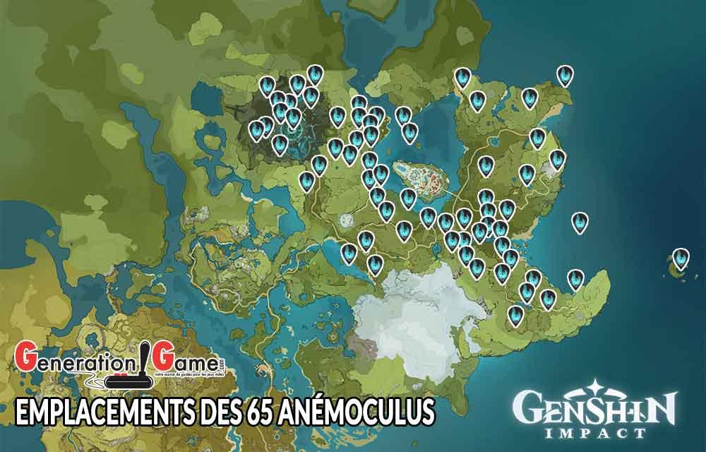 carte-genshin-impact-emplacements-de-tous-les-Anemoculus
