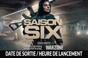 date-de-sortie-heure-de-demarrage-saison-6-call-of-duty-MW-warzone