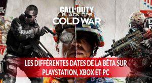 dates-de-debut-et-fin-version-beta-Call-of-Duty-Black-Ops-Cold-War