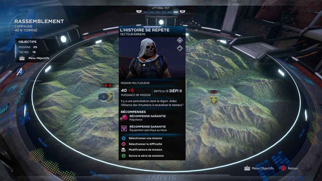 ecran-choix-des-missions-marvels-avengers