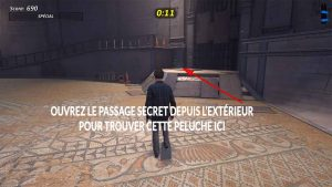 emplacement-peluche-12-marseille-tony-hawks