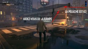 emplacement-peluche-5-downtown-tony-hawks