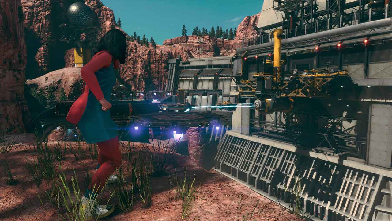 environnements-marvels-avengers
