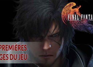 final-fantasy-16-gameplay-video-awakening