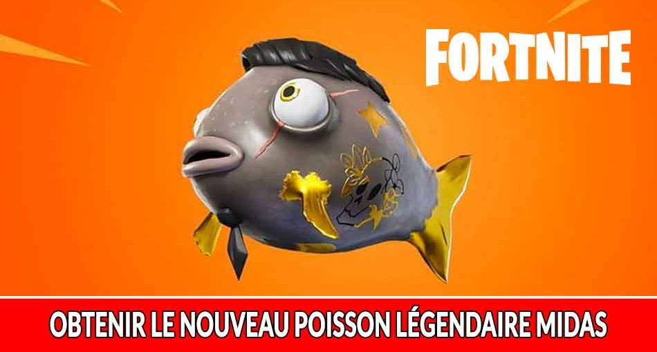 fortnite-trouver-et-obtenir-le-poisson-midas