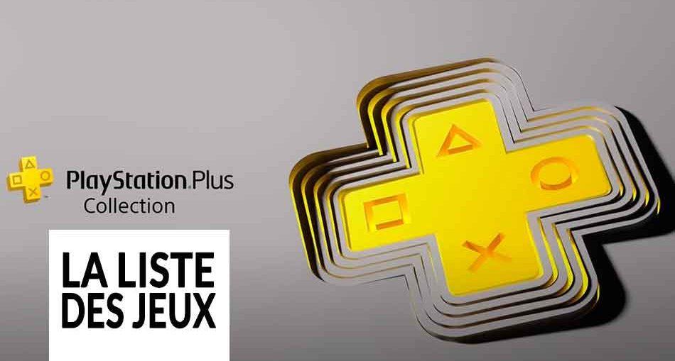 liste-des-jeux-gratuit-playstation-plus-collection-PS5