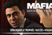 mafia-definitive-edition-Paulie-endroit-malfame-guide