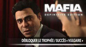 mafia-definitive-edition-Paulie-endroit-malfame-guide