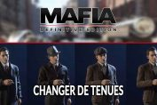 mafia-definitive-edition-comment-changer-de-costumes