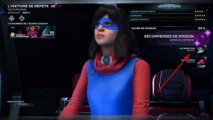 marvels-avengers-cle-genetique-ressource