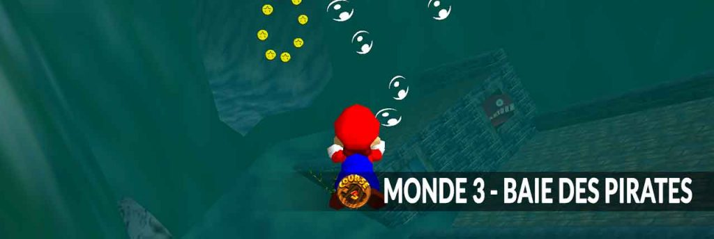 monde-3-super-mario-64-nintendo-switch-baie-des-pirates