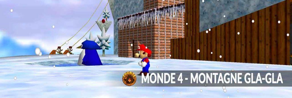 monde-4-super-mario-64-nintendo-switch-montagne-gla-gla
