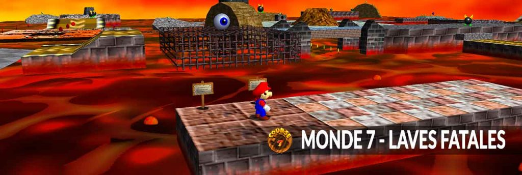 monde-7-super-mario-64-nintendo-switch-laves-fatales