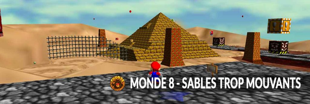 monde-8-super-mario-64-nintendo-switch-sables-trop-mouvants