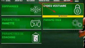 nba2K21-codes-vestiaires-option-bonus