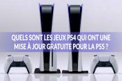 ps4-mise-a-jour-jeux-upgrade-vers-ps5