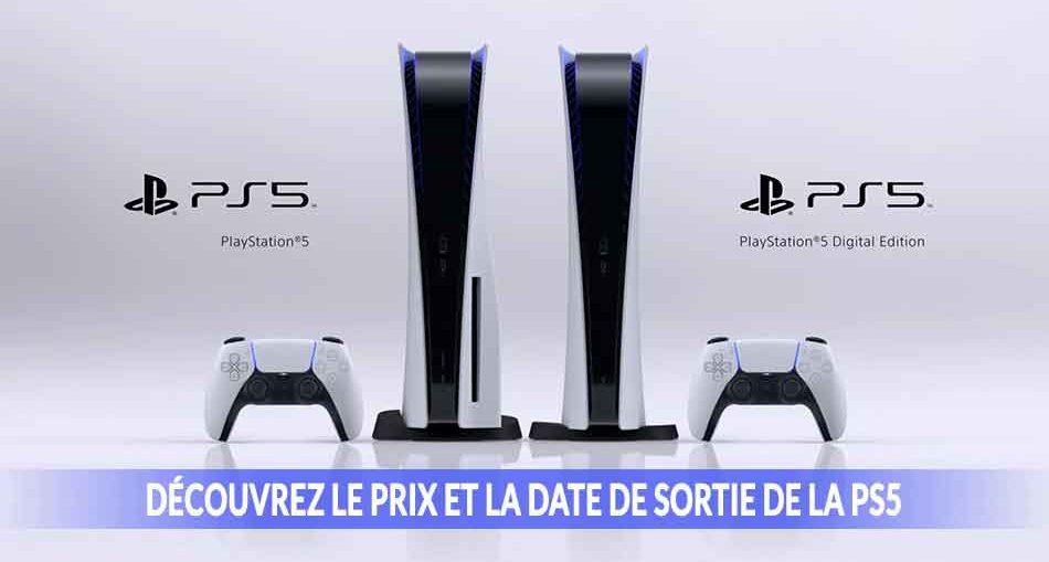 sony-ps5-console-date-de-sortie-et-prix-de-vente