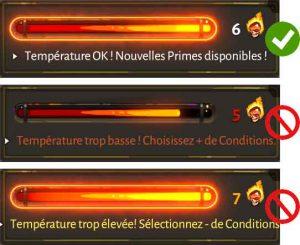 systeme-de-temperature-chaleur-pacte-des-chatiments-hades
