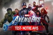 test-avis-marvels-avengers