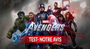 test-avis-marvels-avengers