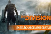 the-division-telechargement-uplay