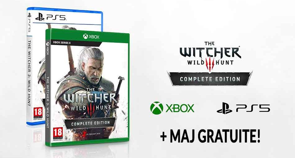 the-witcher-3-PS5-Xbox-Series-X-MAJ