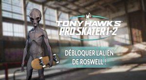 thps-1-2-remastered-debloquer-alien-roswell-secret