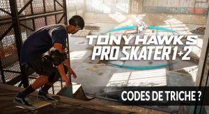 tony-hawks-pro-skater-1-et-2-codes-de-triche