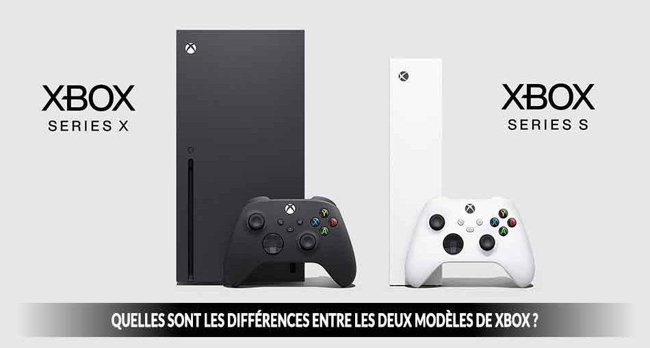 xbox-series-s-x-differences-prix-date
