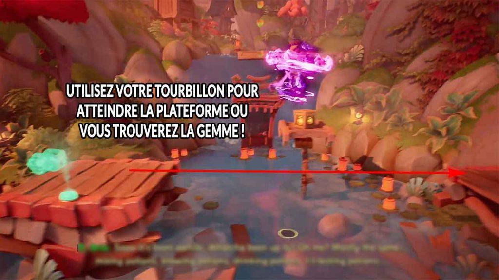 Crash-Bandicoot-4-emplacement-de-la-gemme-10-Tentative-de-Tourbillon