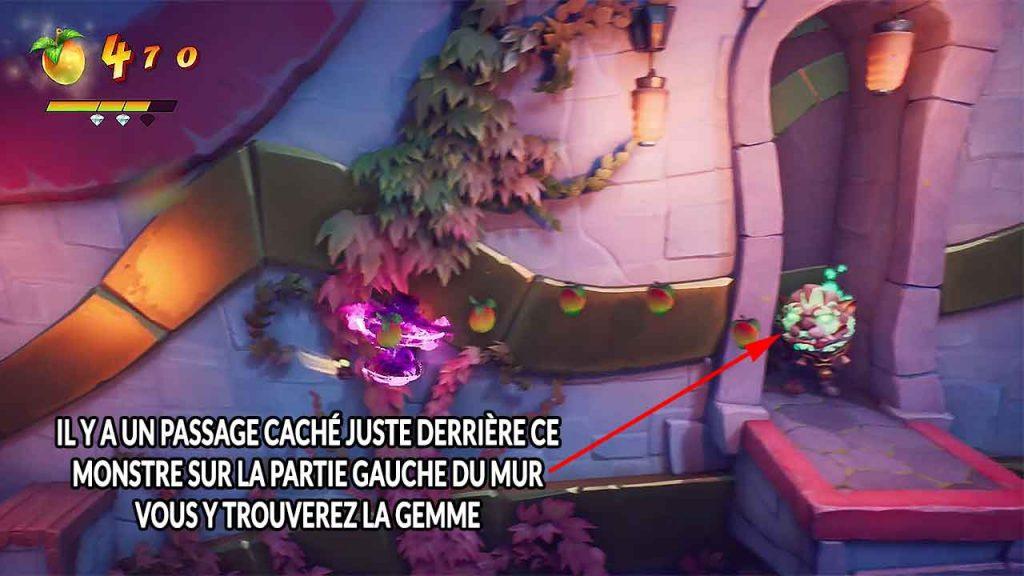 Crash-Bandicoot-4-emplacement-de-la-gemme-12-ca-traine