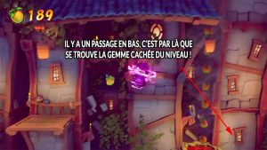 Crash-Bandicoot-4-emplacement-de-la-gemme-13-Desequilibre