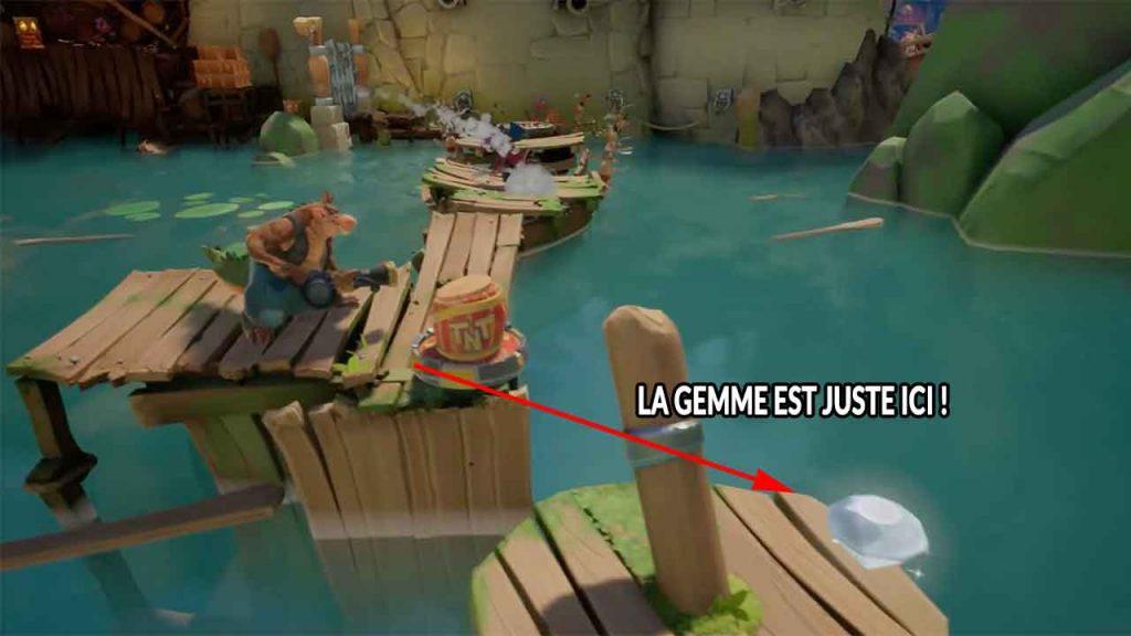 Crash-Bandicoot-4-emplacement-de-la-gemme-17-La-ca-saute