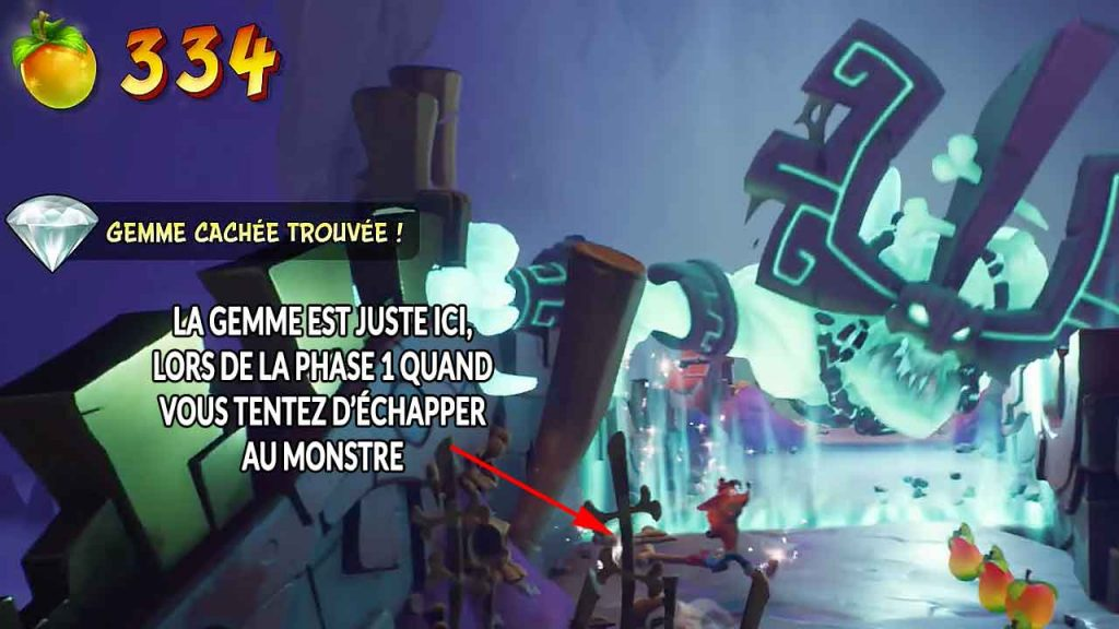 Crash-Bandicoot-4-emplacement-de-la-gemme-2-Pic-N-Sanity