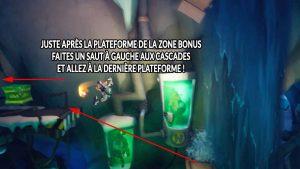 Crash-Bandicoot-4-emplacement-de-la-gemme-20-froid-glacial