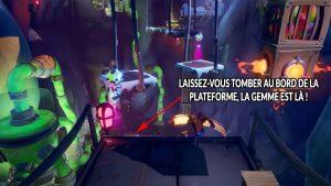 Crash-Bandicoot-4-emplacement-de-la-gemme-21-Ours-en-goguette