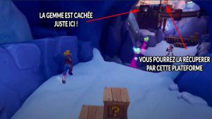 Crash-Bandicoot-4-emplacement-de-la-gemme-22-constructions-de-ponts