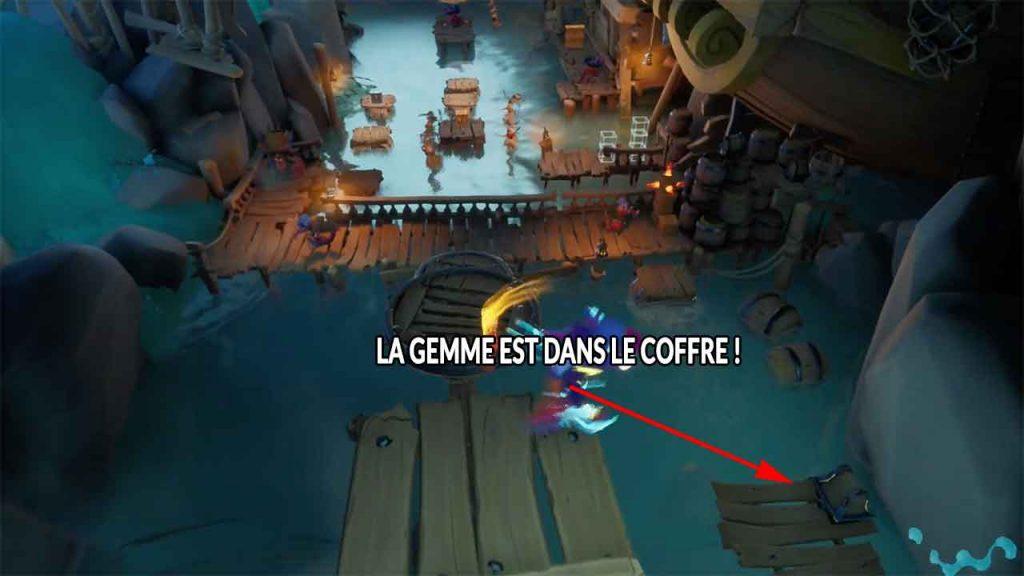 Crash-Bandicoot-4-emplacement-de-la-gemme-6-Appel-du-Butin