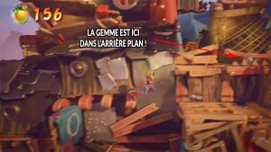 Crash-Bandicoot-4-emplacement-de-la-gemme-7-Hamecon-Ligne-et-Bouchon