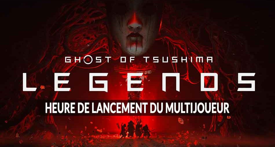 Ghost-of-Tsushima-Legends-multijoueur-heure-ouverture-serveurs