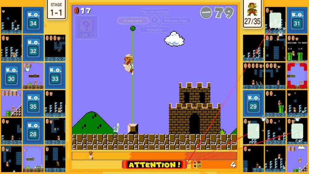 astuce-du-drapeau-Super-Mario-Bros-35-nintendo-switch
